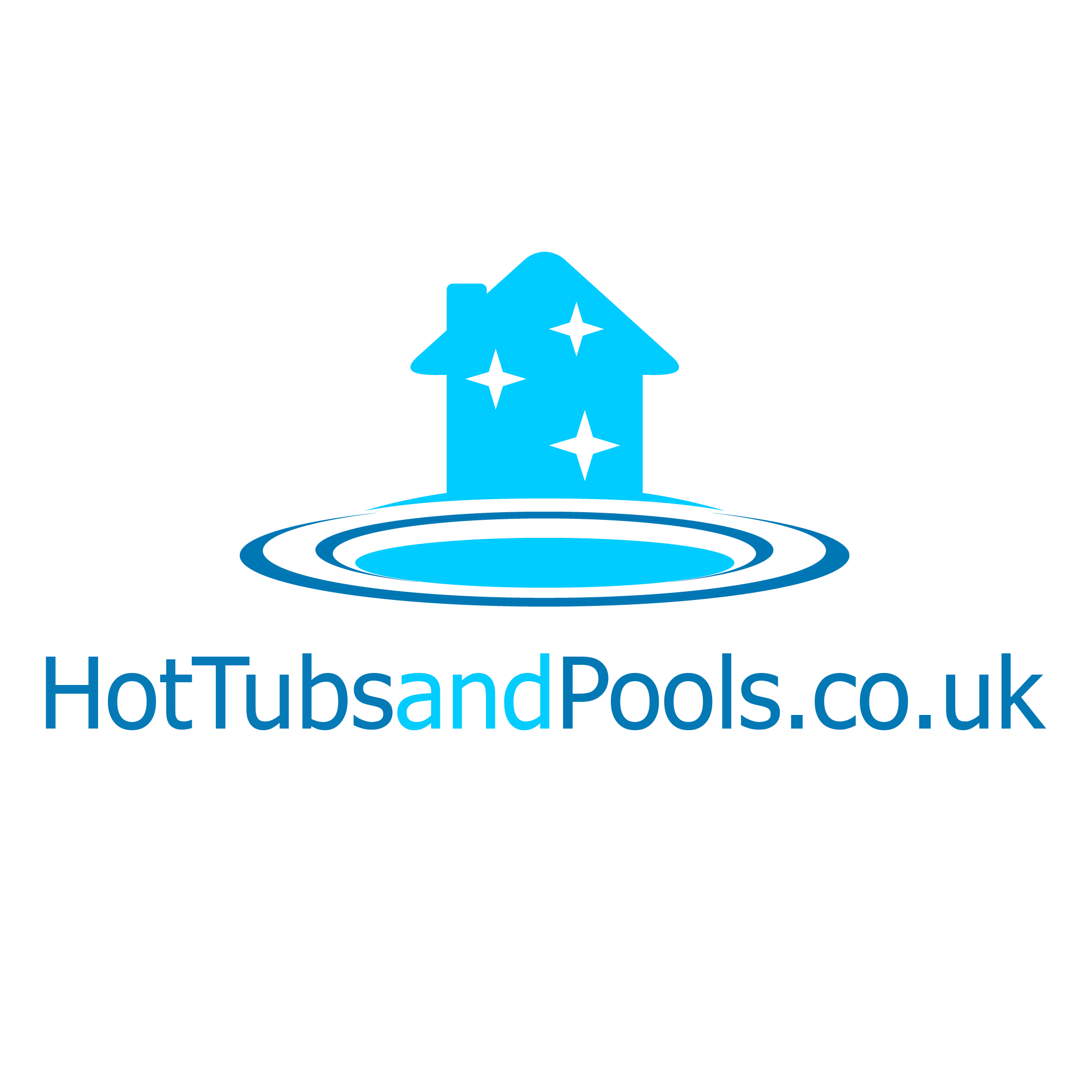 Hot Tubs and Pools