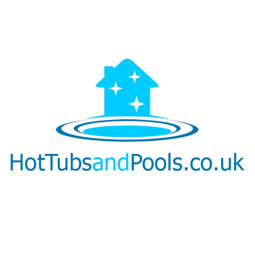 Hot Tubs and Pools Site Icon